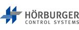 Hörburger AG, Niederlassung Erfurt