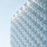 Intelligente Gebäudeautomation für mehr Energieeffizienz