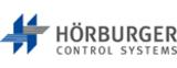 Hörburger AG