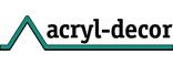 acryl-decor Busse GmbH & Co. KG