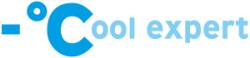 Cool Expert GmbH
