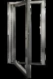Pivot doors M55 & M62 Combi