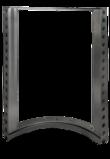 Curved frames M55 & M62