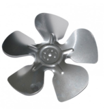 fan blade sucking version SWS-15422