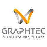 EuroShop 2020 Graphtec Design S