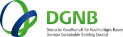 Deutsche Gesellschaft für Nachhaltiges Bauen - DGNB e. V.