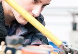 Vorteile für Mitglieder im Fachbereich Handwerk