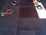EXPOclassic-floor