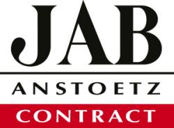 JAB Josef Anstoetz KG