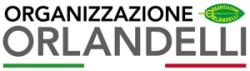 Organizzazione Orlandelli S.r.l.