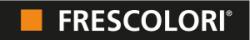 FRESCOLORI.de GmbH Manufaktur & Service