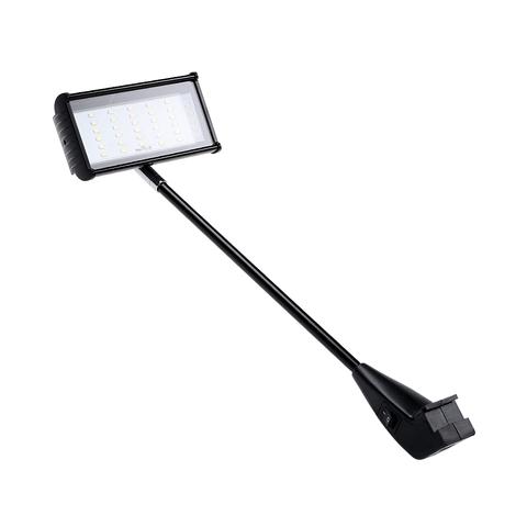 42LED 24W SMD Trade Show Display Spot Light