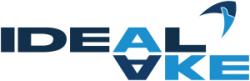 AKE Ausseer Kälte- u. Edelstahltechnik GmbH