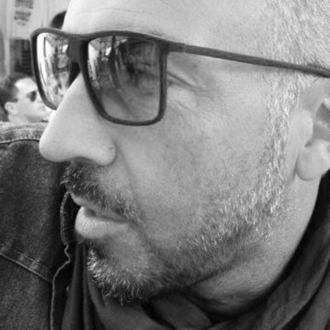 Massimiliano Giussani