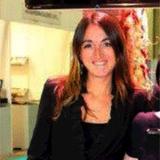 Laura Tarquinio