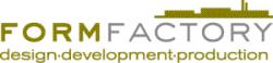 FORMFACTORY GmbH & Co. KG