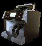 NC-3000P