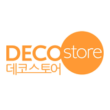 Decostore (SH),Inc.Logo