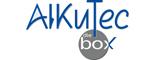 AlKuTec GmbH