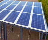 AlKuTec Solar 1