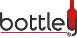 Bovend bottley R