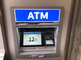 ATM ALPHA BANK KORNIZA 4