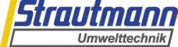 Strautmann Umwelttechnik GmbH