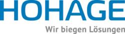 Hohage GmbH & Co. KG