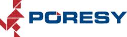Poresy Retail GmbH