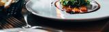 Gastronomy. Less stress, better service.