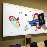 LS One Die Retail-Komplettsoftware für Ihr Unternehmen