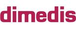 dimedis GmbH