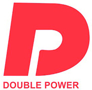 Double Power Europe GmbH