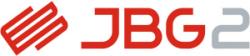 JBG-2 Sp. z o.o.