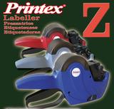 Printex Z