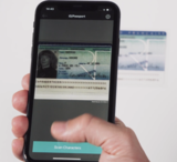 ID Scanning Software for Smart Devices