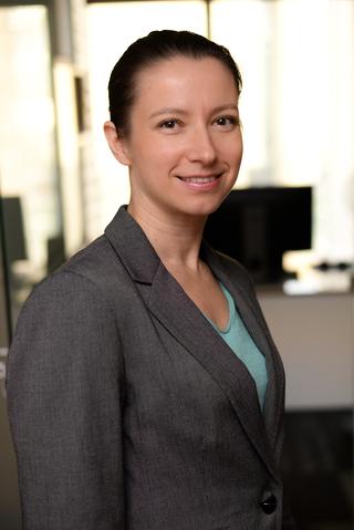 Laura Jorudaitė