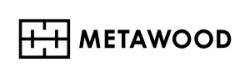 METAWOOD / Metalas ir mediena, UAB