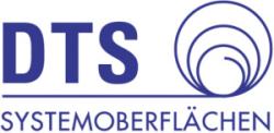 DTS-Systemoberflächen GmbH