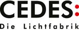Cedes: Die Lichtfabrik GmbH