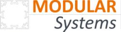 MODULAR Systems GmbH