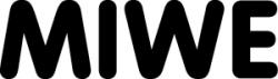MIWE Michael Wenz GmbH
