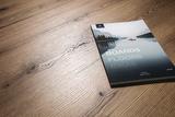 K5574IR Oak Evoke with broschure