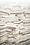 REALwood Sujet wood veneers