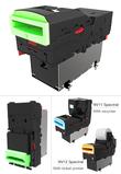 NV9 Spectral
