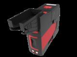 BNF NV200S 2200 Cashbox