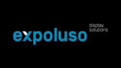 Expoluso - Indústria de Móveis e Expositores, Lda.