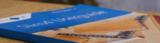 BESTANDS- UND Supply Chain-OPTIMIERUNG ZUR MAXIMIERUNG IHRES SERVICELEVELS