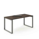 Mixt 605 office desk