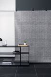 EXPRESSIVE WALLCOVERINGS